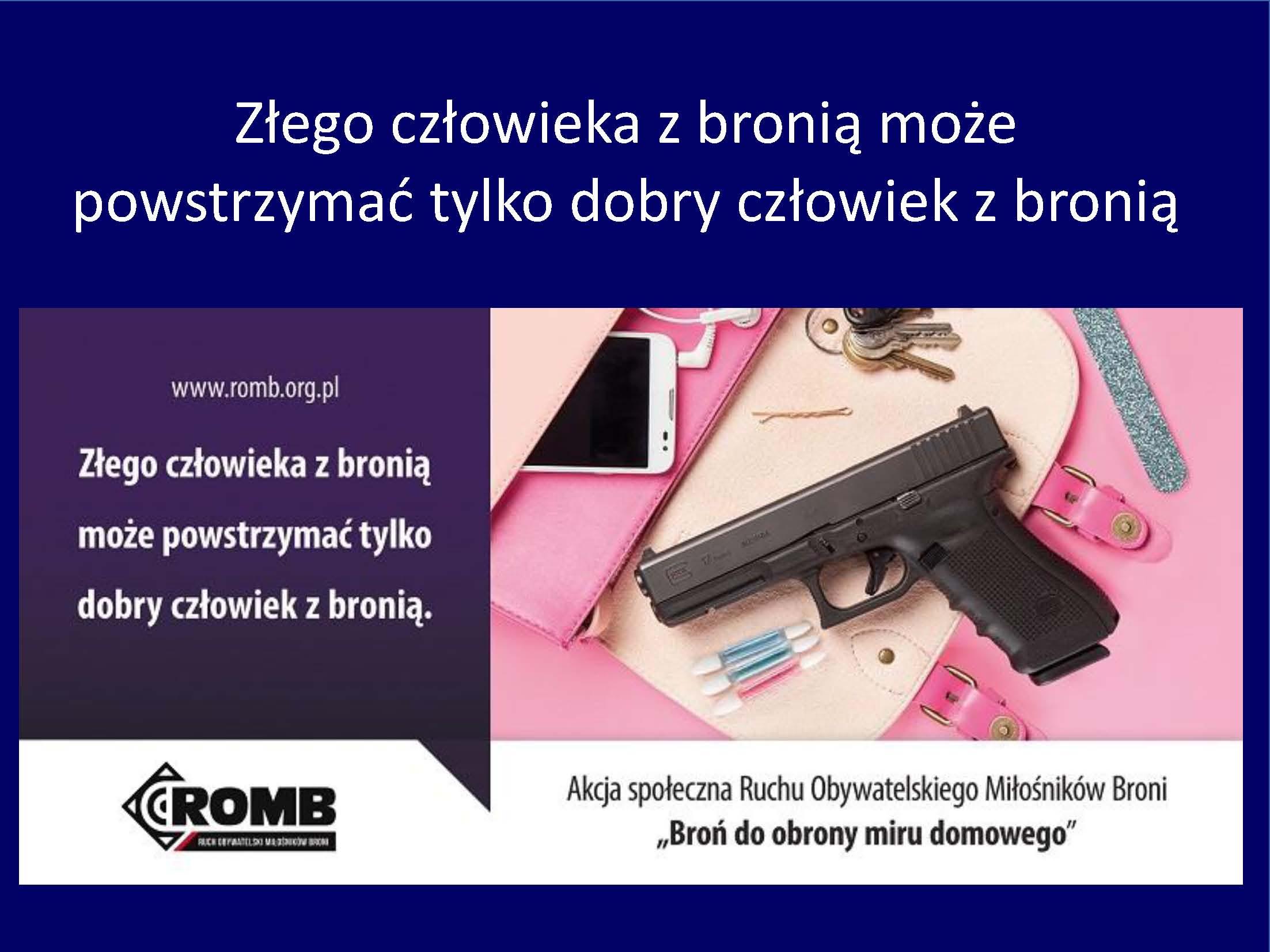 pchoj_Strona_06