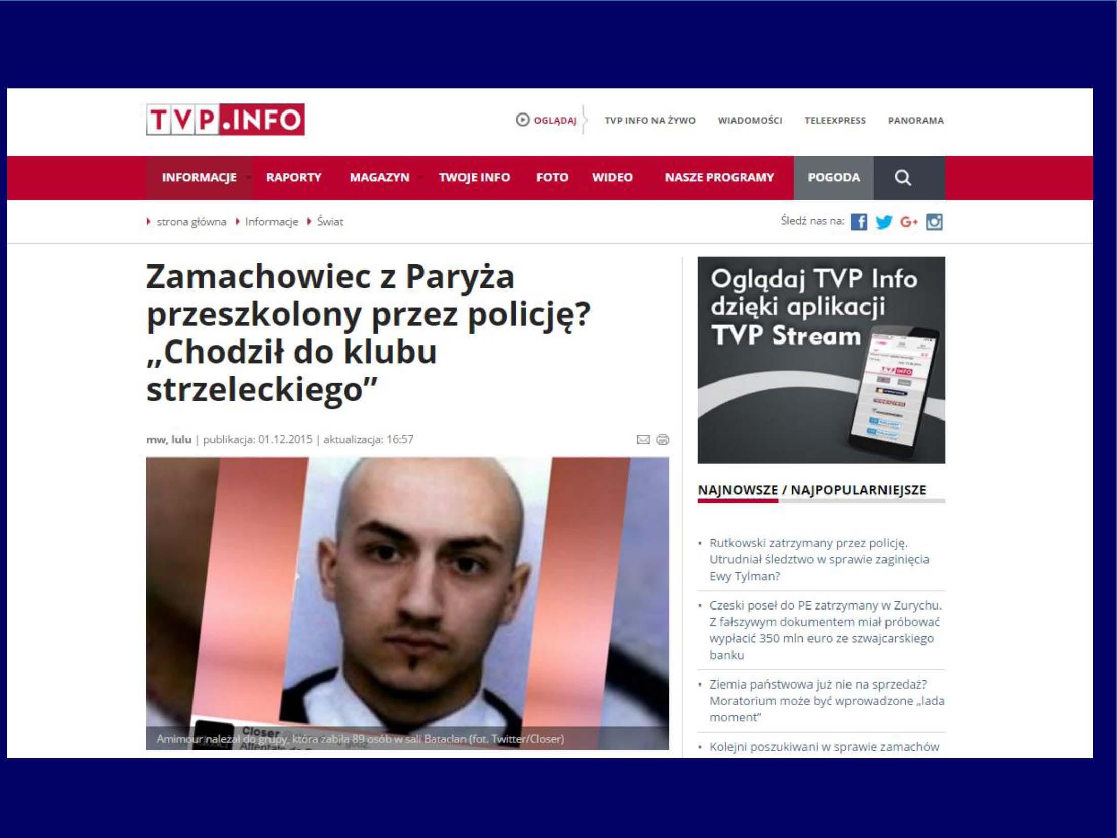 pchoj_Strona_13