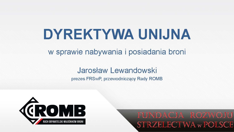 prezentacja_ROMB_dyrektywa_2w_Strona_01