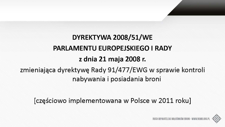 prezentacja_ROMB_dyrektywa_2w_Strona_03
