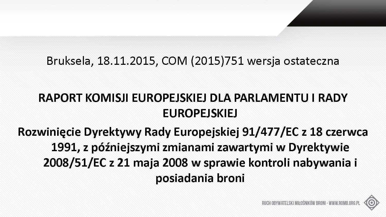 prezentacja_ROMB_dyrektywa_2w_Strona_05