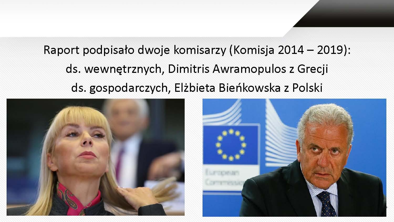 prezentacja_ROMB_dyrektywa_2w_Strona_06