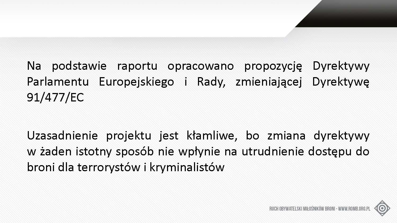 prezentacja_ROMB_dyrektywa_2w_Strona_07