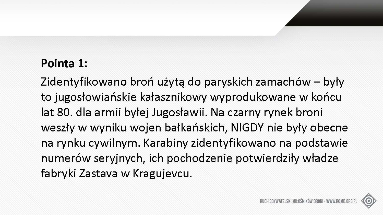 prezentacja_ROMB_dyrektywa_2w_Strona_11