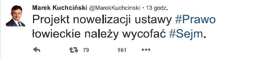 kuchc