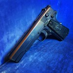 Kto będzie przeciwko obywatelskiemu projektowi ustawy o broni.