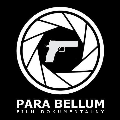 Logo filmu