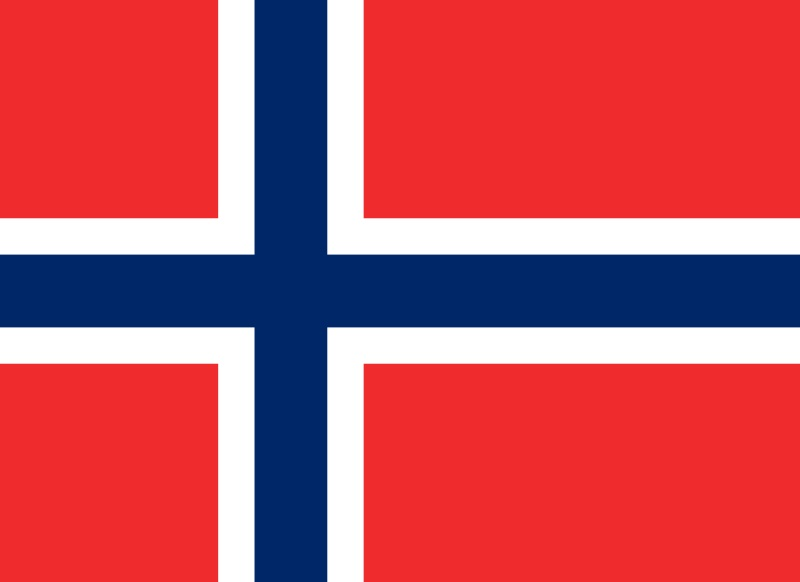 flaga-norwegii.pg