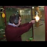 """Gun TV o tym co znaczy """"powszechny"""" dostęp do broni palnej."""