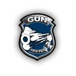 Gun Tv.