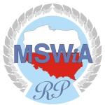 MSWiA planuje wprowadzenie czasowego zakazu noszenia i przenoszenia broni w stanie rozładowanym na części Polski.