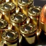 Strzelanina w Gorzowie – wszystkie strzały przypadkowe.