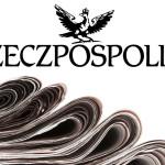 Rzeczpospolita, polskie zabawy z bronią.