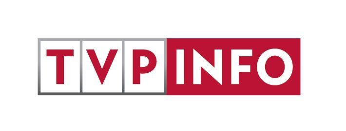 logo-tvp-info