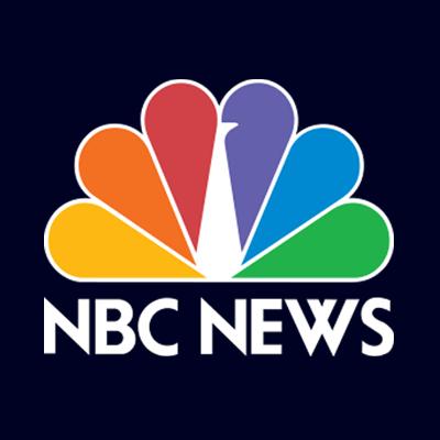nbc_news