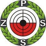 Polski Związek Strzelectwa Sportowego stanął na wysokości zadania, opiniując projekt zmiany ustawy o broni i amunicji