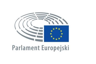 ep_logo_rgb_pl