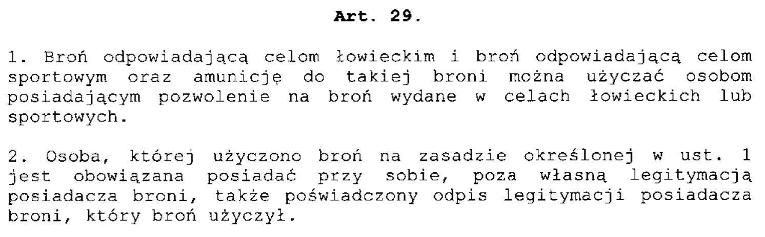 uzycz1