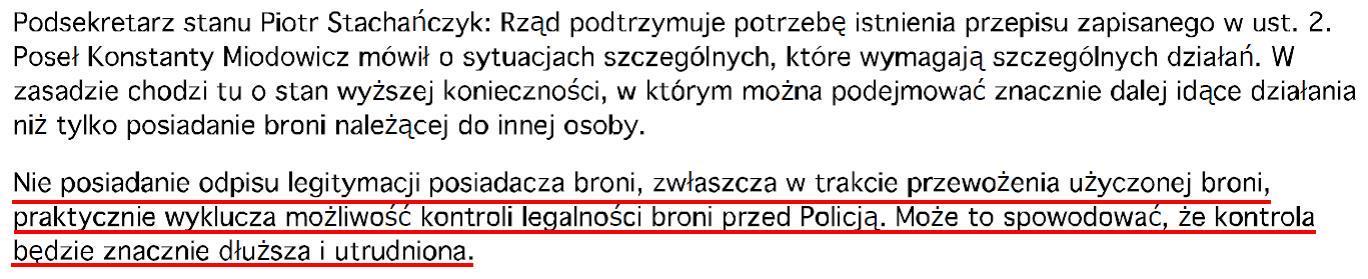 uzycz2