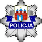 Policjanci z Bydgoszczy opisali na stronie komendy własne przestępstwo.