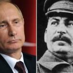 Szczyt NATO – pod dyktatem Rosji?