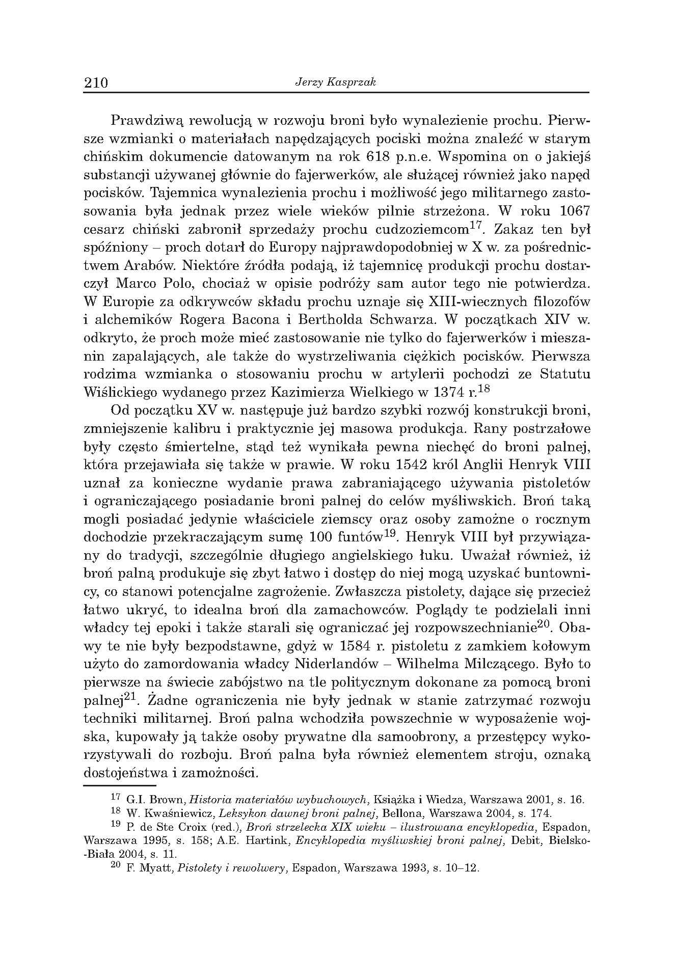 Strony od StudiaPrawnoustr_5_Strona_04
