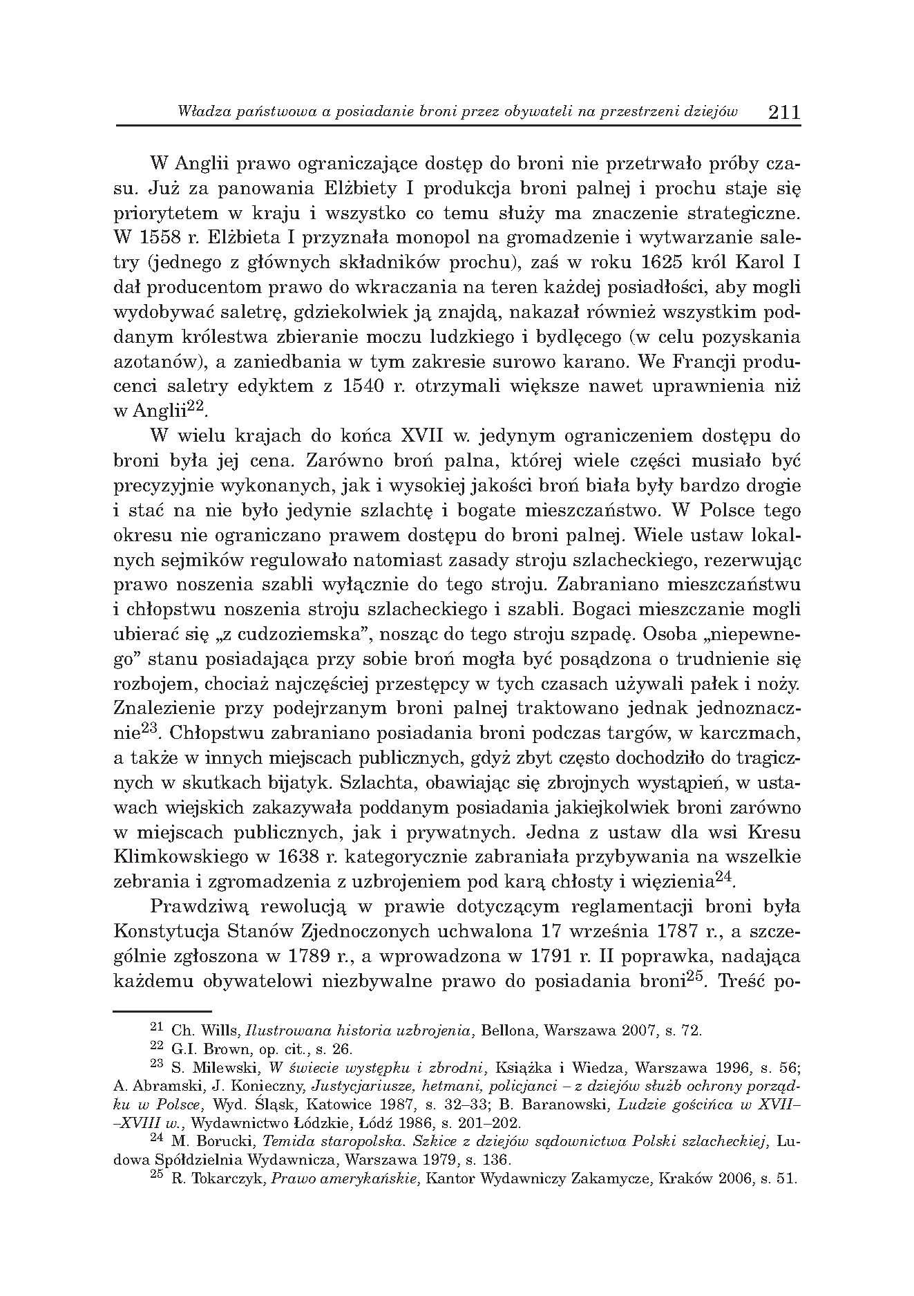 Strony od StudiaPrawnoustr_5_Strona_05
