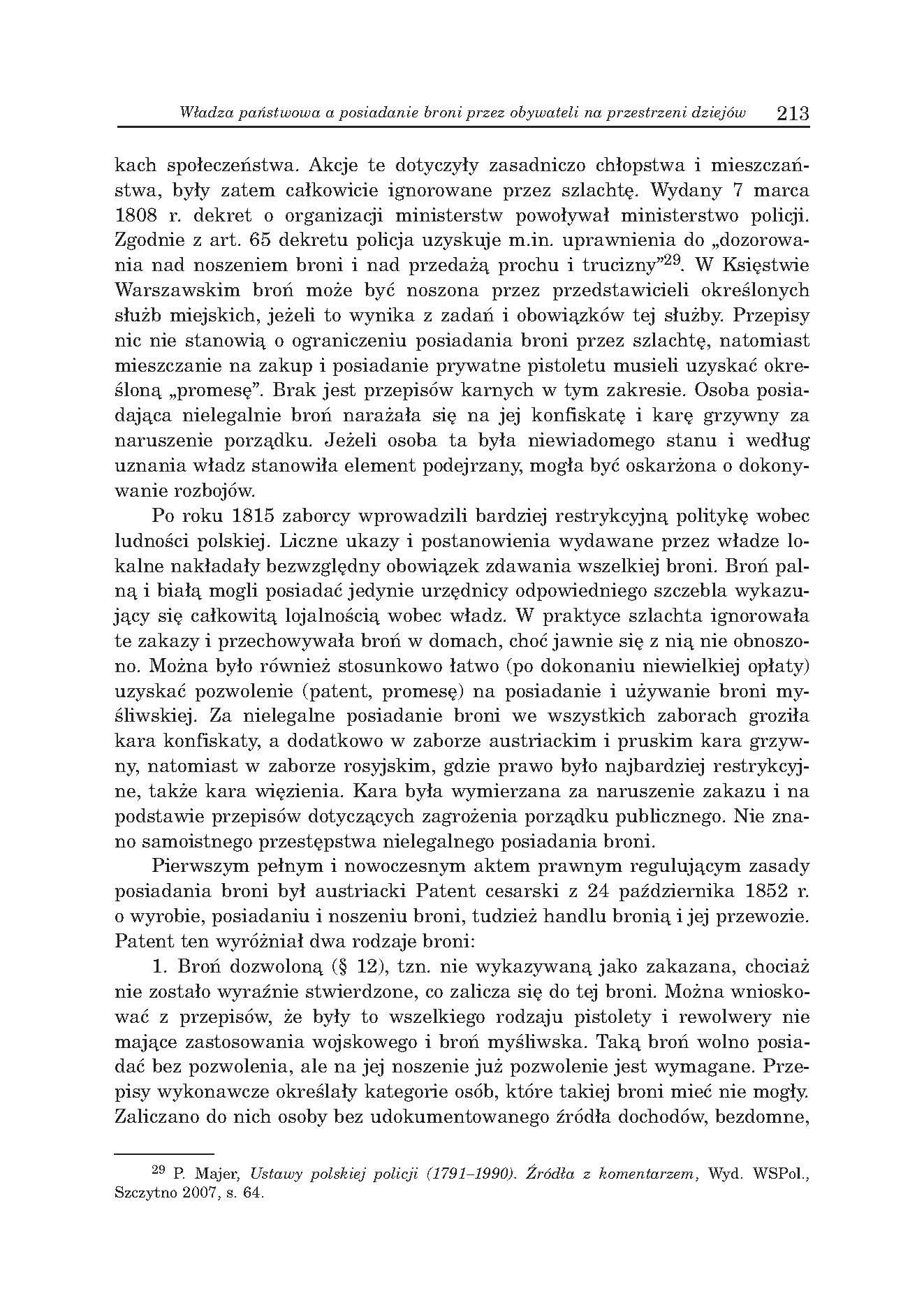 Strony od StudiaPrawnoustr_5_Strona_07