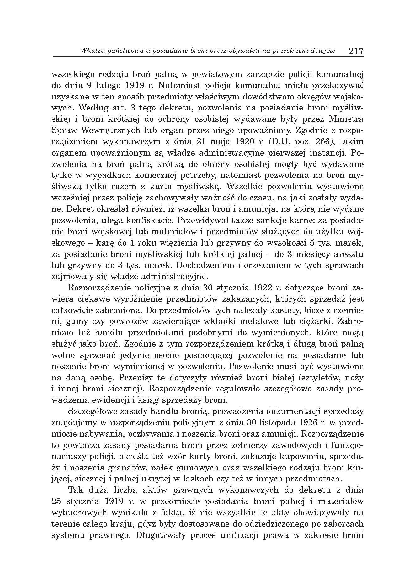 Strony od StudiaPrawnoustr_5_Strona_11