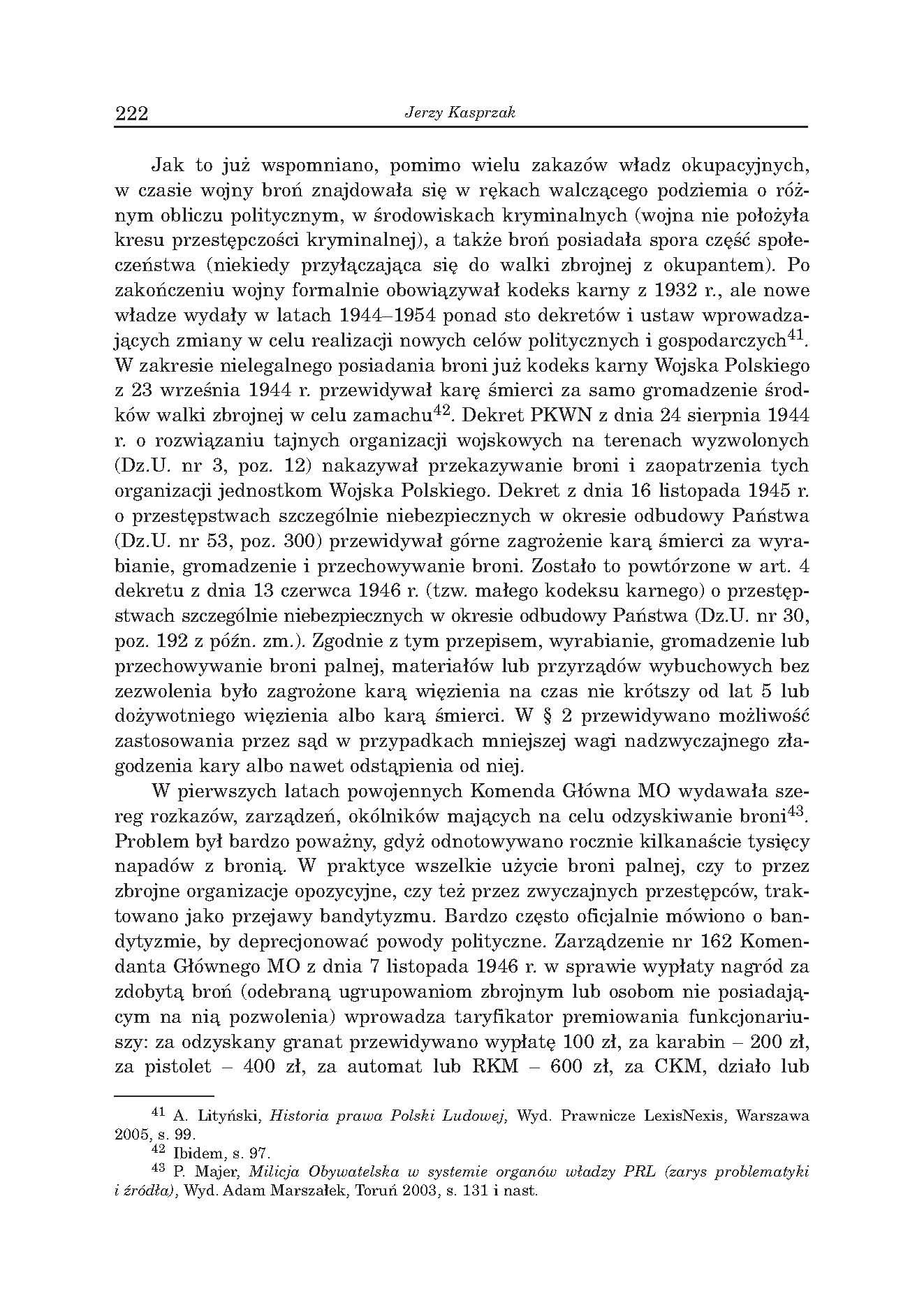 Strony od StudiaPrawnoustr_5_Strona_16