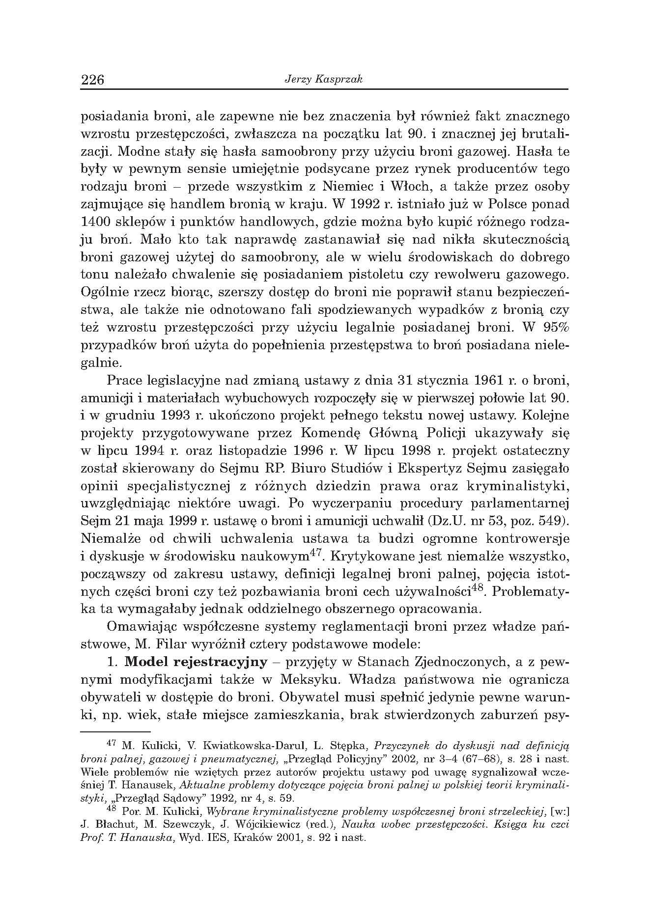 Strony od StudiaPrawnoustr_5_Strona_20