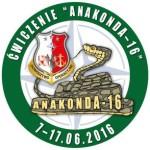 Anakonda-16.