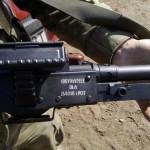 Z pomocą internautów Strzelcy kupili karabin maszynowy.