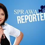 W sprawie Sprawy dla reportera.