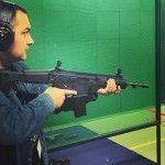Czy projekt ustawy o broni i amunicji wprowadza dodatkowe utrudnienia?