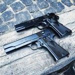Trzeba powrócić do rozmowy o ideach, o wartościach, bo na nich, a nie na przyjemności jest oparte prawo posiadania broni.