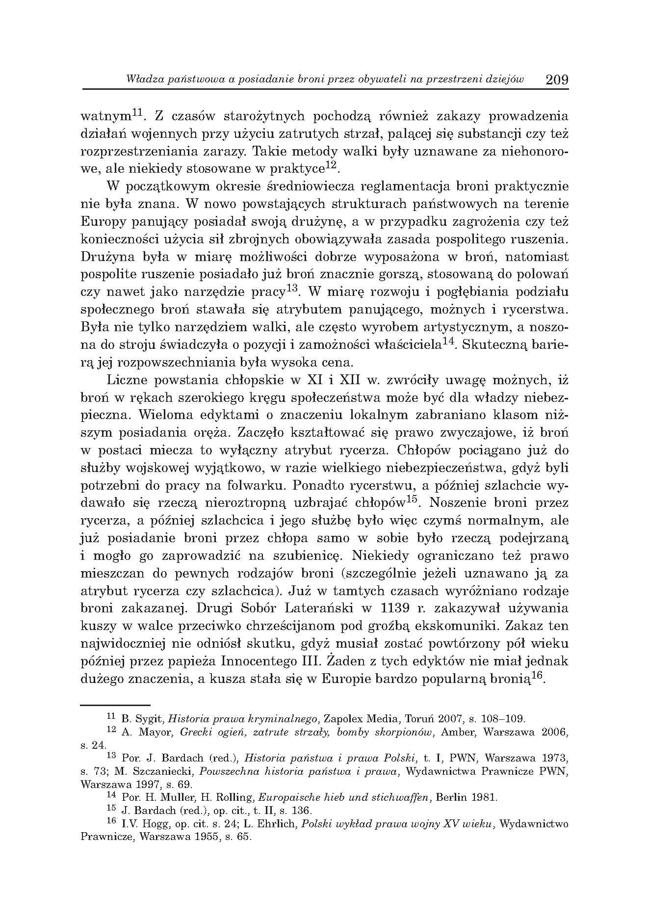 Strony od StudiaPrawnoustr_5_Strona_03