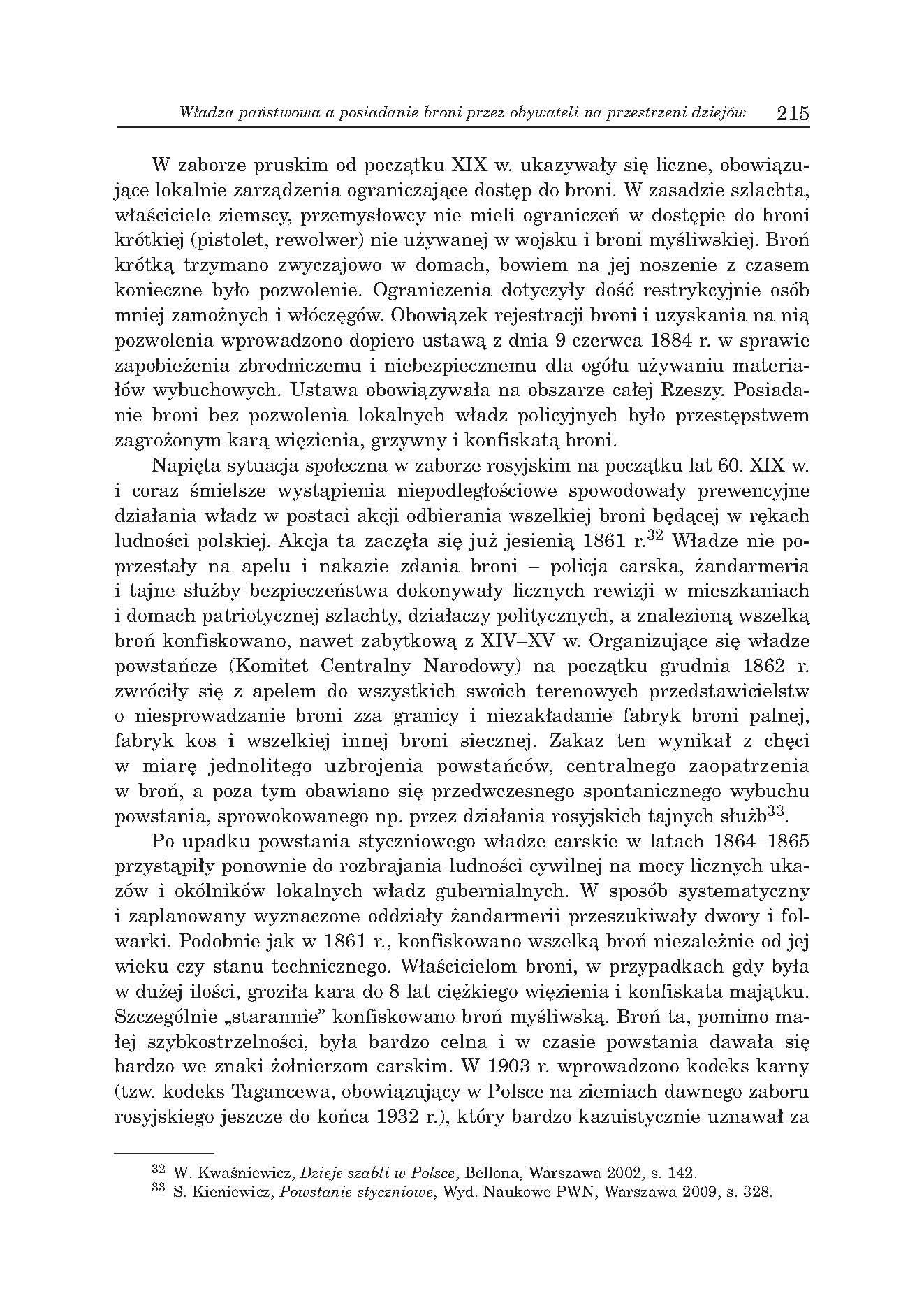 Strony od StudiaPrawnoustr_5_Strona_09