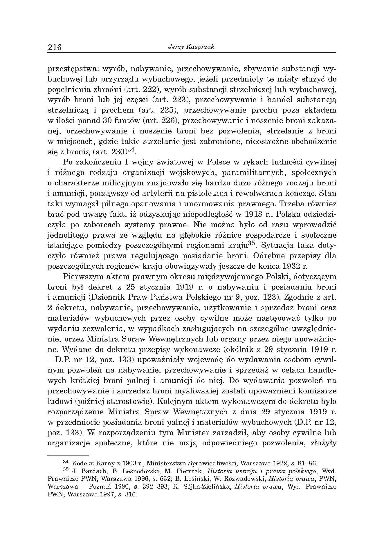Strony od StudiaPrawnoustr_5_Strona_10