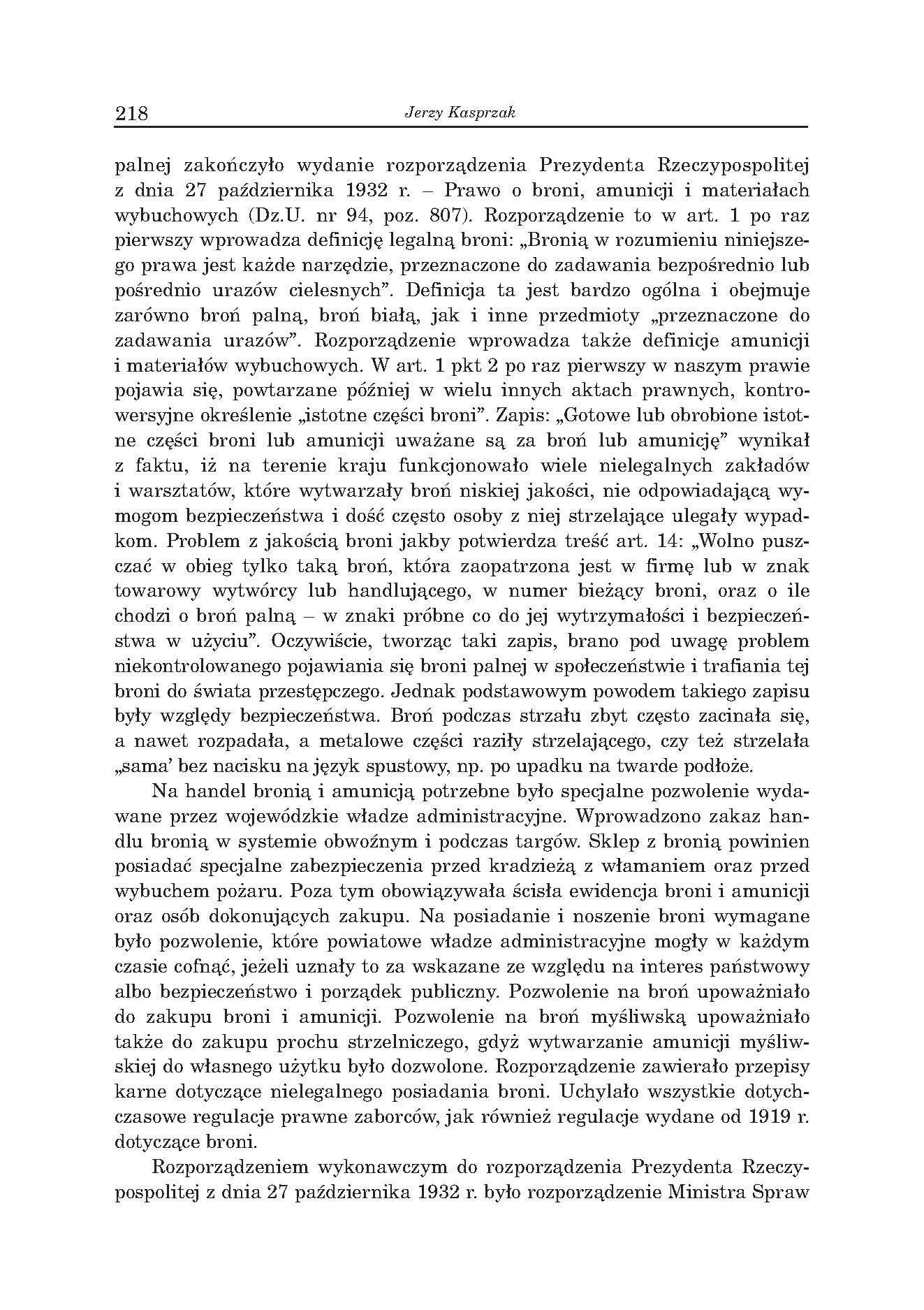Strony od StudiaPrawnoustr_5_Strona_12