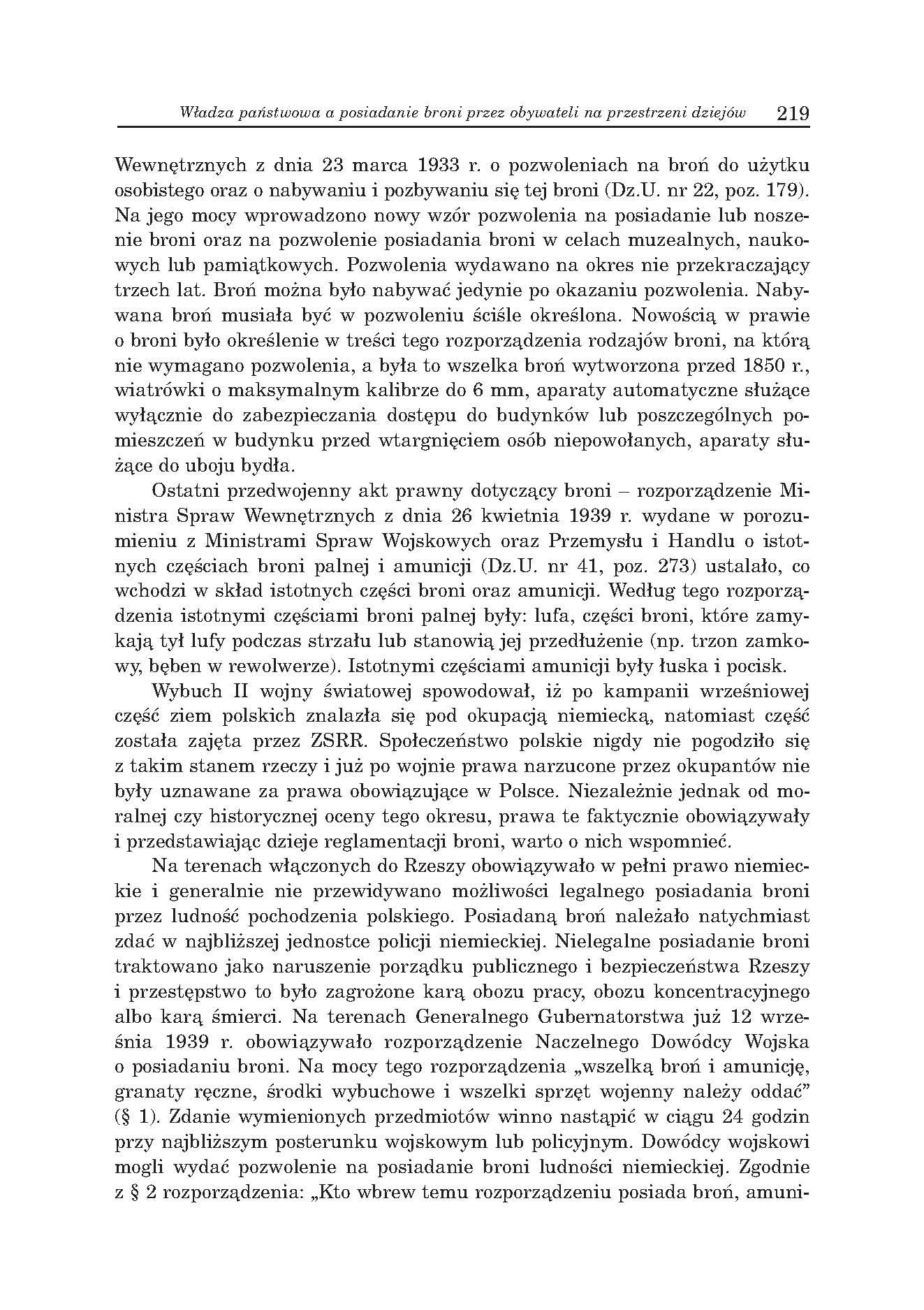 Strony od StudiaPrawnoustr_5_Strona_13