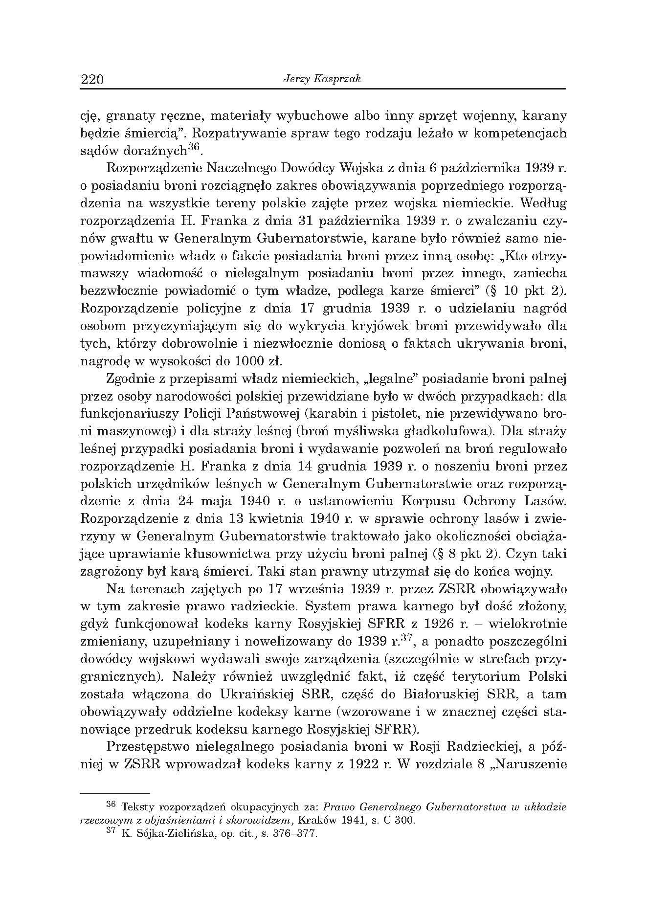 Strony od StudiaPrawnoustr_5_Strona_14