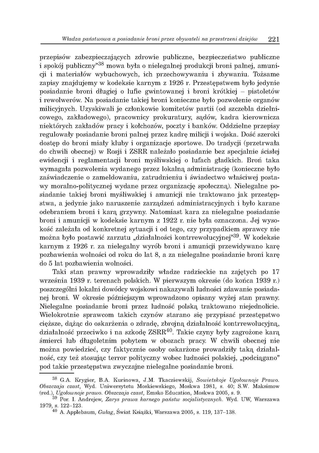 Strony od StudiaPrawnoustr_5_Strona_15