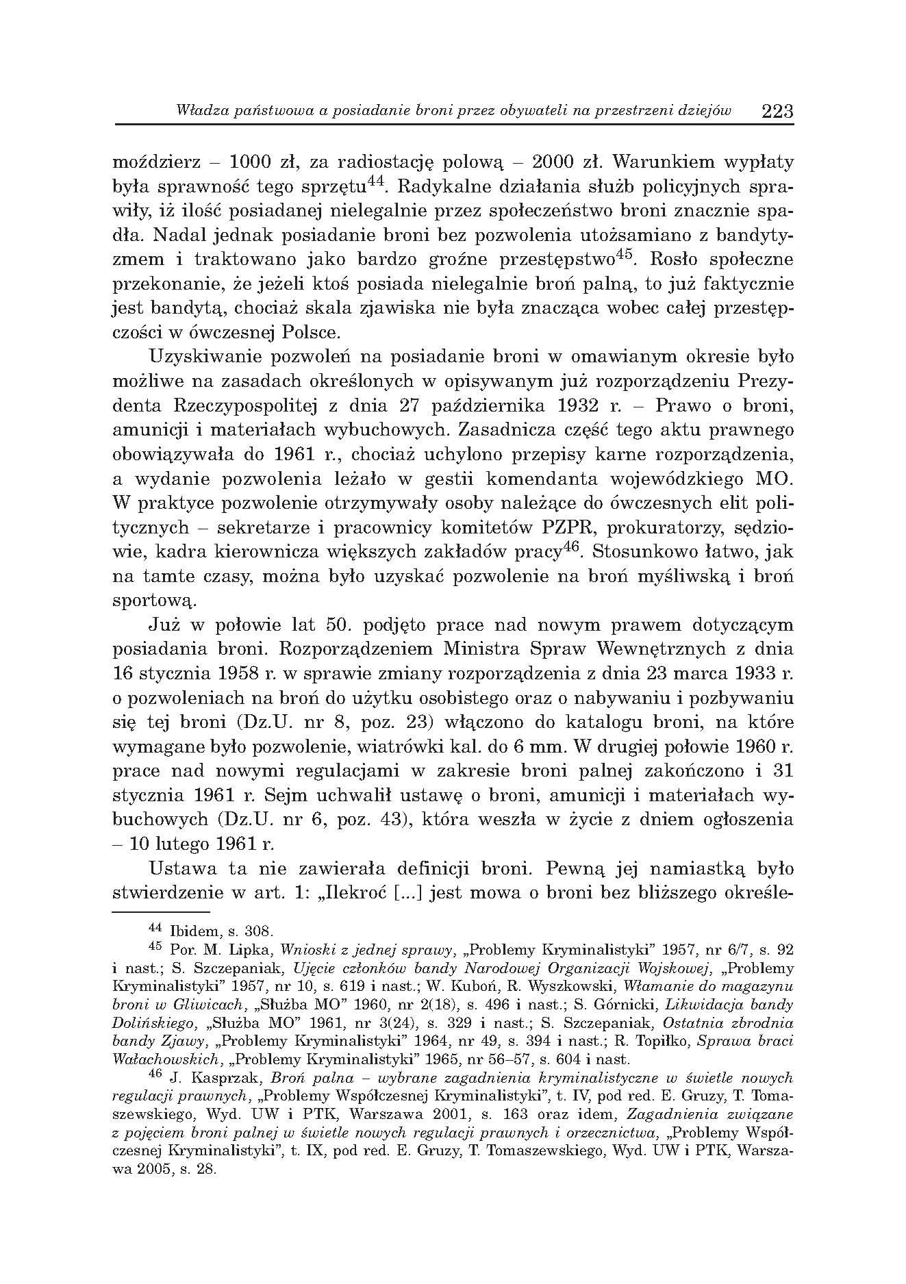 Strony od StudiaPrawnoustr_5_Strona_17