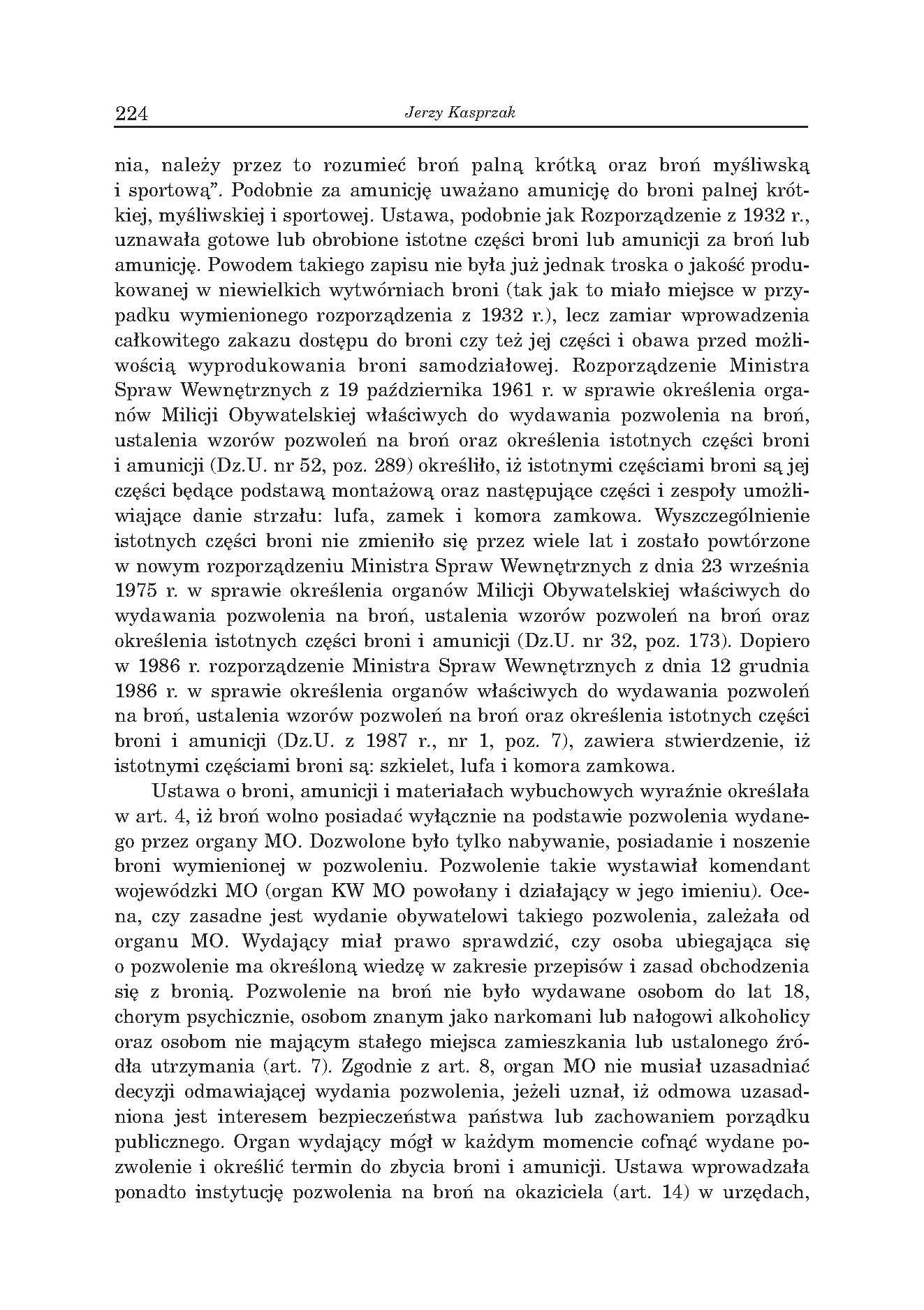 Strony od StudiaPrawnoustr_5_Strona_18