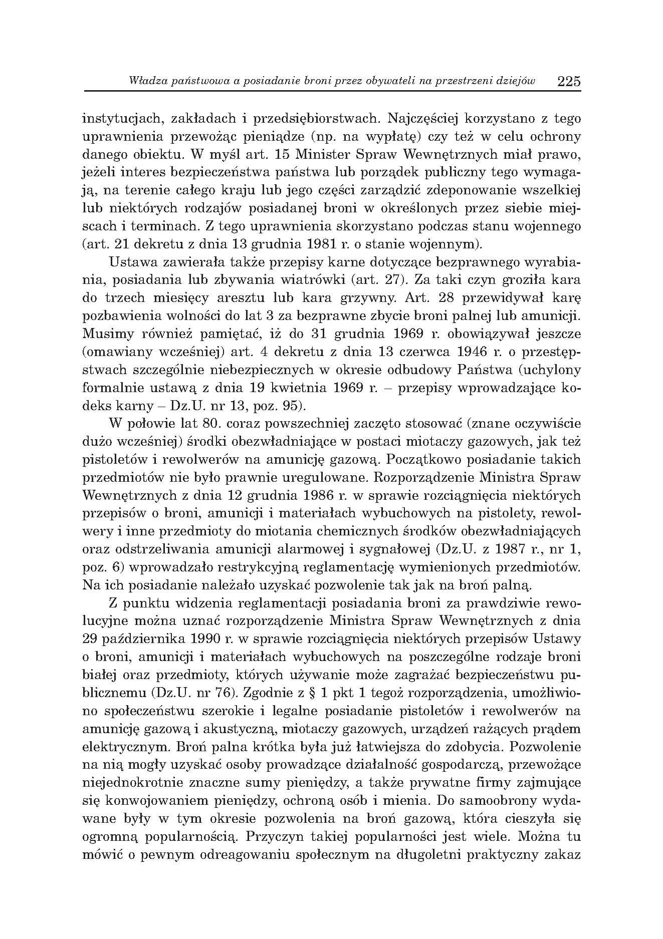 Strony od StudiaPrawnoustr_5_Strona_19