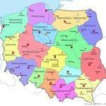 Wzmożone kontrole warunków przechowywania broni w Województwie Małopolskim.