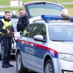 W Austrii dwie osoby nie żyją a jedenaście jest rannych na skutek strzałów z broni palnej.
