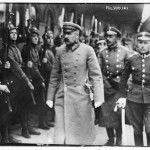 Piłsudski o Rosjanach. Jakże aktualne dziś!