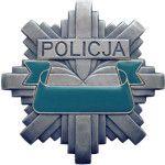 Kontrola WPA w Katowicach, ostateczna ocena negatywna.